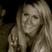 Claire_Yule's profile picture