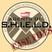 SHIELD #410: The Patriot