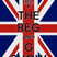 RegandGshow's profile picture
