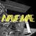 Nave Mãe's profile picture