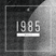 1985music