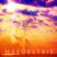 MAEGESTRIS