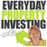 EPI 122 | Analysing capital growth with Jacob Field