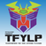 TFYLP Episode 254 – What Really Grinds My Gears