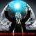 Benjamin Blank's profile picture