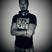 DJ Grea_T