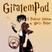 GiratemPod - il podcast italia