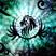 Sonic Glory's profile picture
