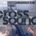 Cross Sound 9.09.2012 !