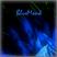 BlueMonk