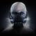 Draco Valter's profile picture