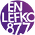 En Lefko 87.7's profile picture