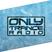 OnlyTranceRadio