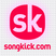 Songkick.com's profile picture