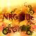 NRG Sille's profile picture