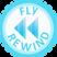 FlyRewind's profile picture