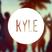 Kyle Gani