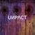 UNPACT