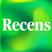 Recens Paper's profile picture