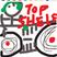 DJ Top Shelf Demo-Mix