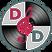 DJ Dilano