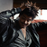Seth Troxler Essential Mix for Radio 1