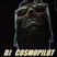 DJ COSMOPILOT