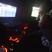 DJ BCLK