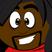 Kwamelaryea's profile picture