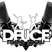 Deuce Radio Show