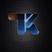 tarps24's profile picture