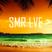 SMR_LVE