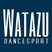 Watazu | Dancesport Music's profile picture
