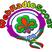 7. Pillole di Jamboree Giappone