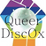 Queer DiscOx's profile picture