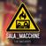sala_macchine