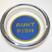 Aunt Fish