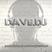Dave 'DJ' Taylor's profile picture