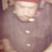 DJ 7xL / GOOD TIMES Vol.3