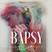 Bapsy