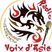 Chapter 35 (FR) - Mai Thai - Voix d'Asie (18/10/2014)