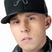 Ashes's profile picture