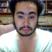 Tabor Dark's profile picture