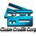 cleancredit