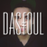 dasfoul's profile picture
