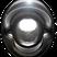 20130503 Slicz back to As-Best - T1los X%X