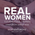 Women For One :: Real Women Co
