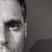 DJPREMIER SVQ [NYC & SEVILLE]'s profile picture