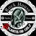 RockHouse Radioshow