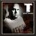 DJ Tüske BEST OF 2013 Webmix 2013 December (Stúdió)